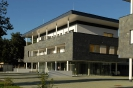 Atriumgebäude Welzenegg