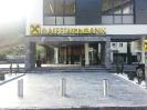 Raiffeisenbank Grossarl_2