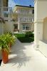 Villa am See 6